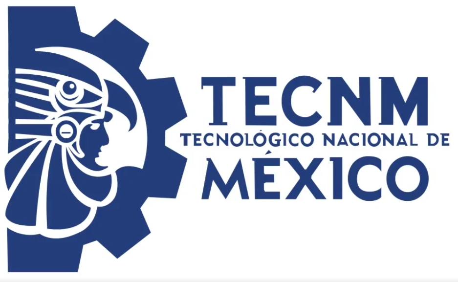 Instituto Tecnológico Superior de Monclova