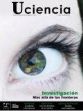 Investigacion-Mas-alla-de-las-fronteras_linerevista