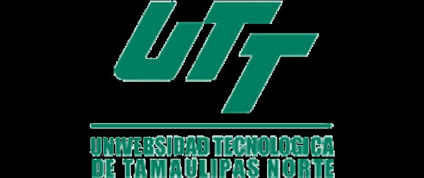 Univ. Tec. Tamaulipas Norte