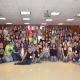 """Organiza el Tec Monclova conferencias """"Los jóvenes ente el reto de ser líderes"""""""