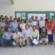 Bienvenidos Estudiantes De Nuevo Ingreso